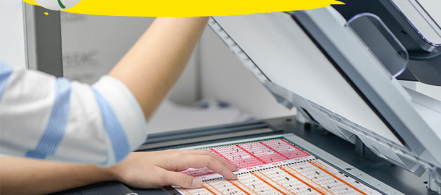 Results, Payouts, Current Jackpots for Topmost Spanish Lotteries