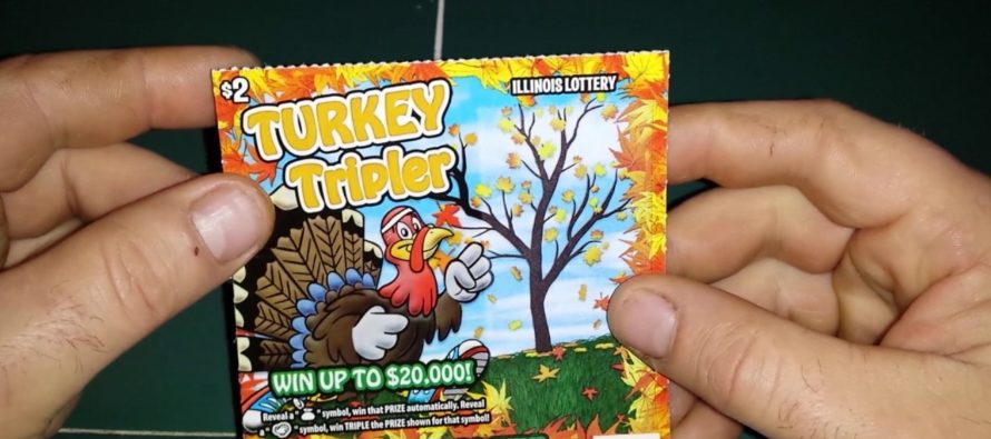 Turkey Lottery: Results, Frequently Drawn Numbers