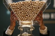 Top 4 Spanish Lotteries Publish Results