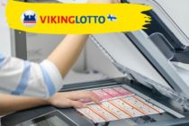 Top 7 European Lotteries Announce Results