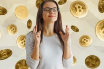 World's First Bitcoin Lottery Boasts 1,025 Bitcoins in Winnings
