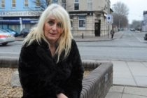 56-Year-Old Transgender Wins £4 Million Lottery Prize
