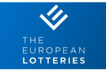 Check Out European Lottery Results
