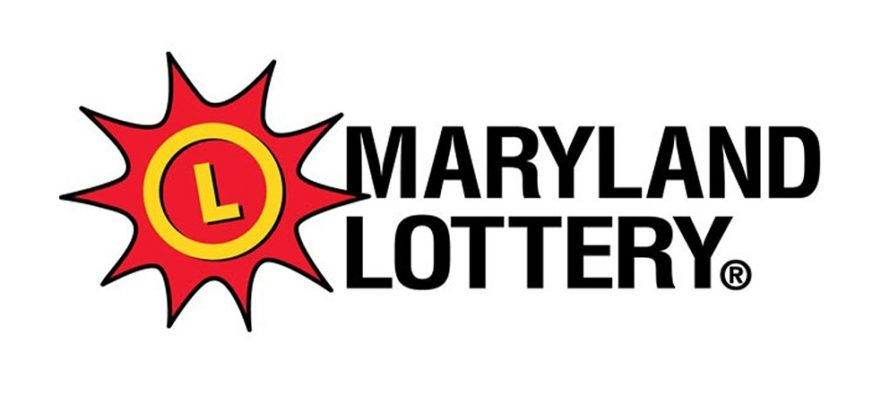 Maryland Man Scores A Hat-Trick Of Jackpots