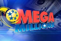 Mega Millions Ticket Worth $1 Million Sold in Kansas