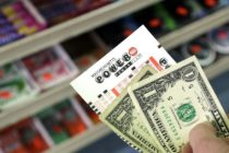 No Grand Prize Winner for Saturday's Powerball
