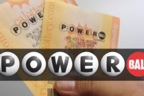 Powerball, Mega Millions Jackpots Remain On the Rise