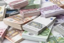 Top European Lotteries Publish Results