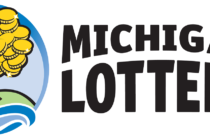 Oakland county man scoops $335K in Michigan Lottery