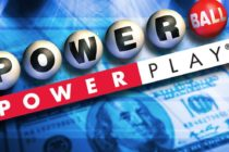 Powerball Jackpot Continues to Grow