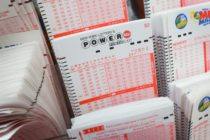 Powerball Jackpot Inches to $150 Million